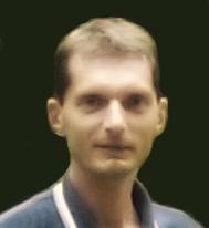 Thomas Krenn