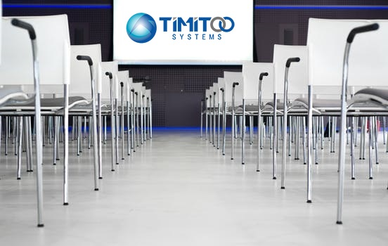 Timitoo Systems