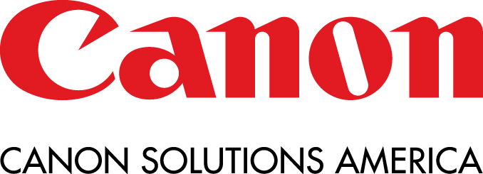 Timitoo Systems partners with Canon Solutions America