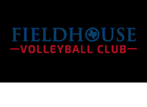 Fieldhouse Volleyball